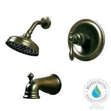 pegasus bathroom faucet parts liamhome co