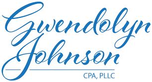 Gwendolyn Johnson, CPA