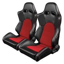 toyota yaris 2005 advan series sport seats