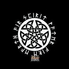 Mobel Wohnen Pentagram W 5 Elements Vinyl Decal Sticker Wiccan Wicca Pagan Goddess Maybrands Com Ng