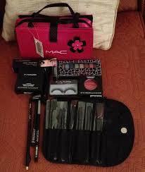 selfridges mac makeup gift sets