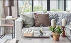 Johns Creek GA Furnished Apartments Short-Term   Select Corporate Housing