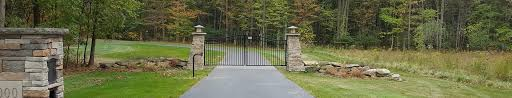 Hoover Fence Company