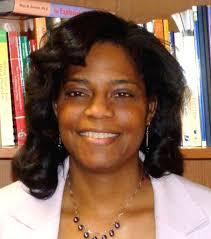 PENT - Valerie Johnson
