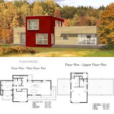 Pin by Iva Wallace on Modern house plan | Modern house plan, House design,  House plans