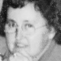 Find Arlena Collins at Legacy.com