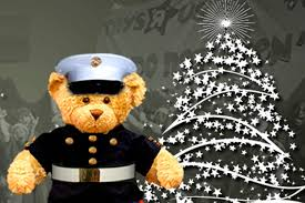 local toys for tots drop off locations
