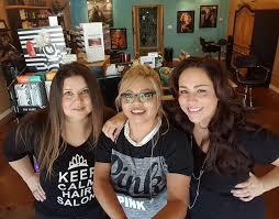 Kristi Smith: Young Living, Simonton, Wallis, Houston, Texas