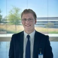 Adam Hamilton - Product Specialist - Apple | LinkedIn