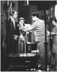 Preston Sturges - Director - Films as Director and Scriptwriter:, Other  Films:, Publications