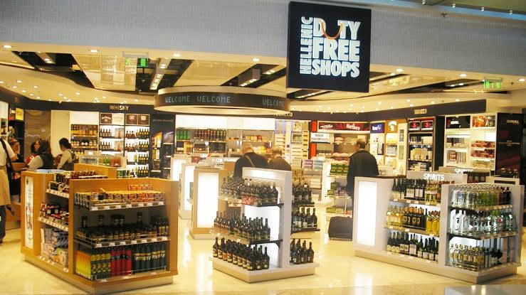 """Image result for airport shops"""""""