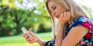 Mobil Sohbet | AyNet.ORG | Chat Sohbet Odaları Mobil Sohbet Sitesi
