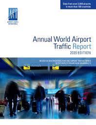 recent publications aci world