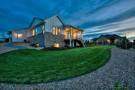 sanctuary landmark homes