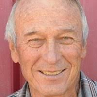 Duane Stewart Obituary - Tropic, Utah | Legacy.com