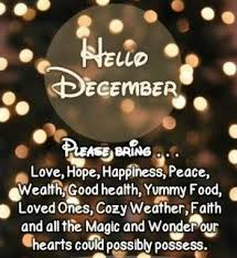 a w sooo excited for the holiday season quotes