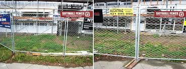 Portable Construction Fence Supplier Portable Electric Fence Portable Fence