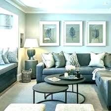 white leather sectional sofa decorating