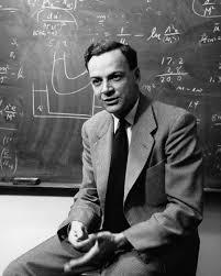 Recordant Richard Feynman (1918-1988) - Buscaciència