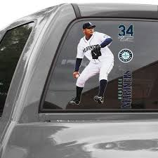 Seattle Mariners Gear For Your Car Seattleteamgear Com Seattle Mariners Baseball Mariners Seattle Mariners
