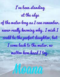 moana how far i ll go lyrics disney song lyrics new disney