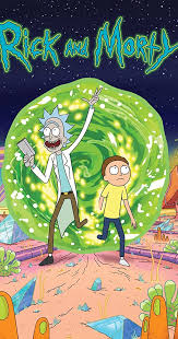 Rick and Morty (TV Series 2013– ) - Spencer Grammer as Summer Smith,  Summer, Dream Summer, Gear Person #1, Glenn's Wife - IMDb