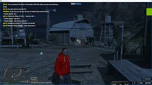 eclipse rp gta v roleplaying server