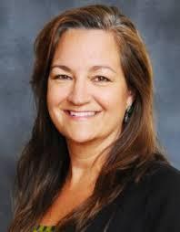Karen R. Johnson — Commercialization EPI-Center