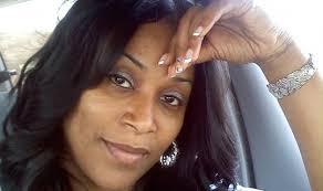Sondra Smith - Home   Facebook