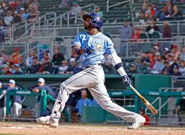 Tampa Bay Rays News: Randy Arozarena ...