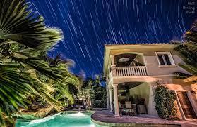 Full Portfolio - Key Largo Real Estate Video for Jeanette ...