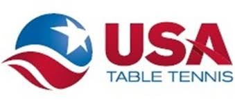 USATT Board of Directors 2019 In-Person Meeting Number Two October 5 – 6,  2019