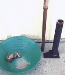 homemade rock crusher homemadetools net