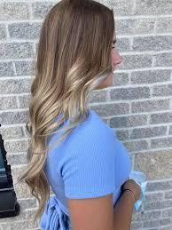 Summer hair is here. Ellasandra is... - Abby Stevens Hairstylist | Facebook