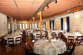 milwaukee wedding venues catering by