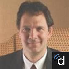 Dr. Craig G. Rowell, Radiologist in Hopewell, VA | US News Doctors