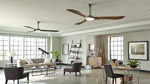 top 7 best expensive ceiling fans of 2020