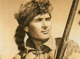 Fess Parker: The Man, The Memories, The Winery Uncorked: The Blog
