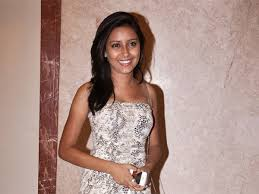 Pratyusha Banerjee was pregnant, may have had abortion days before death -  The Economic Times