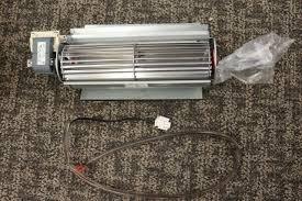 heatilator fk6 fireplace fan kit for