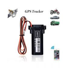 Crystal Shop Waterproof Gps Tracker Price In Pakistan Buy Crystal Shop Waterproof Gps Tracker For Any Vehicle Ishopping Pk