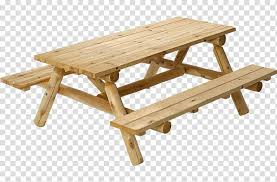 bedside tables picnic table bench