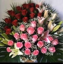 الهدايا باقة ورد كبيرة قطر 9038857 مزاد قطر