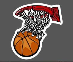 Basketball Graffiti Skateboard Vinyl Sticker Wholesale Skateboard Laptop Car Phone Bicycle Stickers With Cheap Price