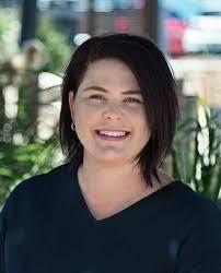Adele Davidson - Property Management - Videos | Facebook