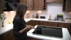 Nguyên tắc an toàn khi sử dụng bếp từ và bếp điện từ