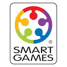 SmartGames - spellenspektakel