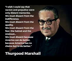 black history month quote of the day i wish i could say that