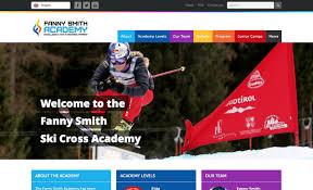 Fanny Smith Academy | TPA