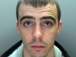 Fugitive Adam Murphy - wanted over Mersey ATM attacks - linked to fresh  bombing blitz in Scotland - Liverpool Echo